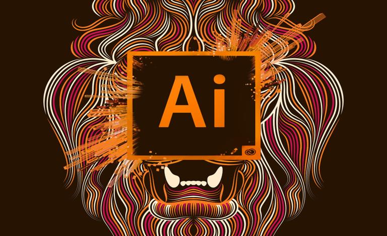 Векторная графика в Adobe Illustrator