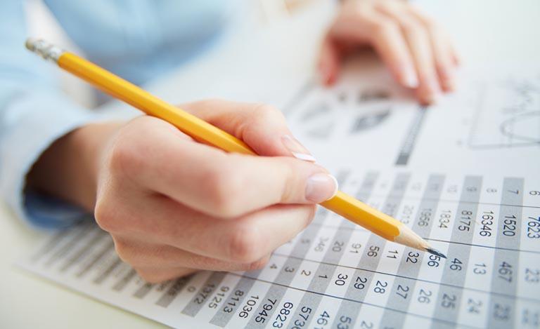 Учет при упрощенной системе налогообложения