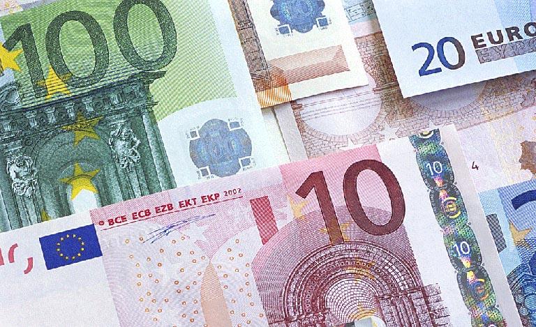 Расчетно-кассовые операции в иностранной валюте