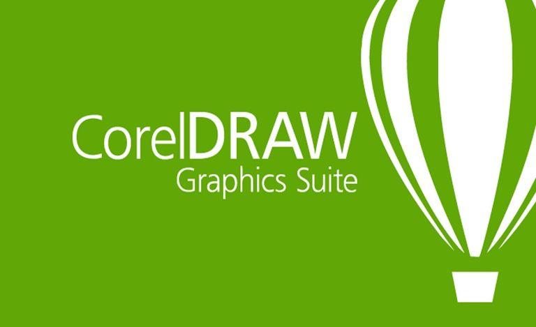 Графический дизайн в системе CorelDraw
