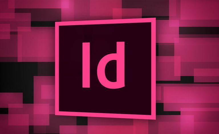 Издательская система Adobe InDesing