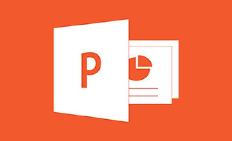 Создание презентаций в MS Office Power Point