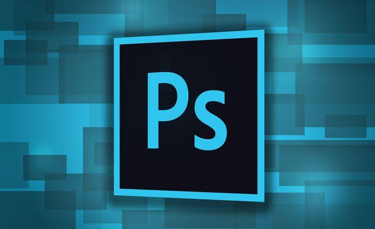 Графический дизайн в Adobe Photoshop