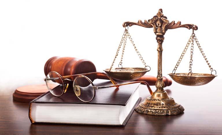 Юридические основы предпринимательской деятельности
