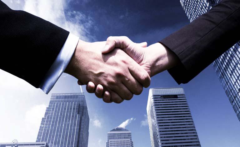 Организация и управление риэлторским бизнесом