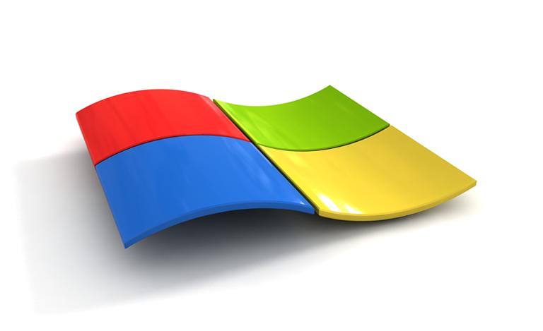 Администрирование серверной операционной системы Windows