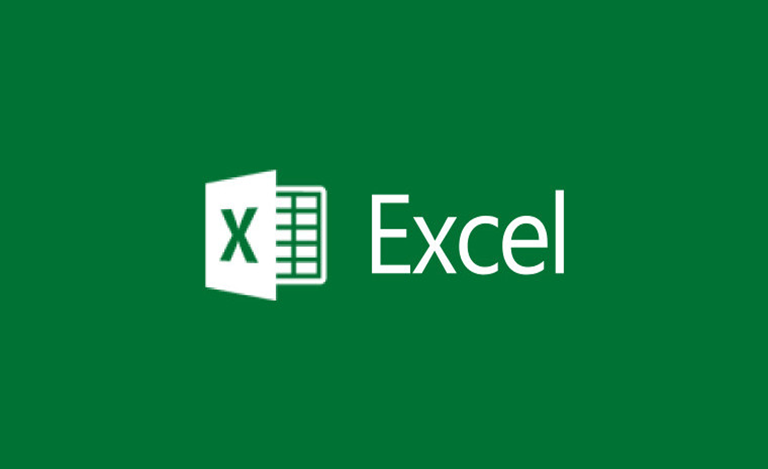 "Курс ""Электронные таблицы MS Excel (профи)"""